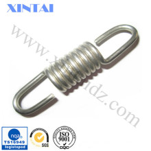 Stainless Steel Pulling Traction Tension Custom Clutch Spring