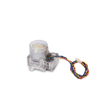 Micro-Motor Mini Impermeável KM-36F1-500