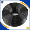 2.11mm Black Annealed Wire Black Annealed Iron Wire