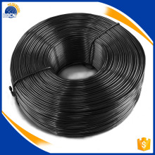hot sale high quality black annealed wire 0.9