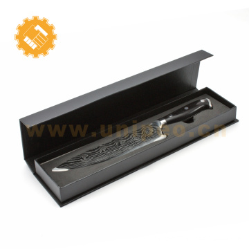 High quality chinese products best chef knife