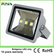 IP65 Освещения привели 150W наводнений света профессиональный светодиодный лампа (ST-PLS-P03-150W)