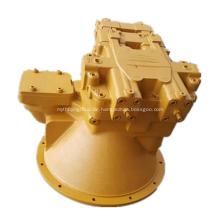 Bagger 323D Hydraulikpumpe 323DL Hauptpumpe 272-6955