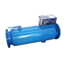 Оборудование для очистки воды для очистки воды от накипи