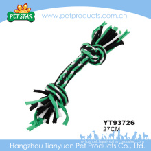 Pet products cotton rope High Quality Pet Toys New Products