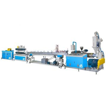 PS Foam Picture Frame Making Machine
