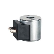 Bobina para válvulas de cartucho (HC-C4-13-XH)