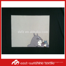 personalized jiangsu microfiber cloth for cleaning jewelery