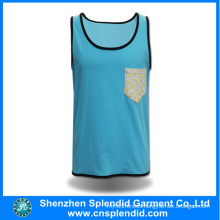 2016 Latest Design Ladies Blue Jerseys Fashion Clothing From China