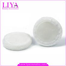 Cheap NBR Cosmetic Powder Puff Cream Sponge Puff