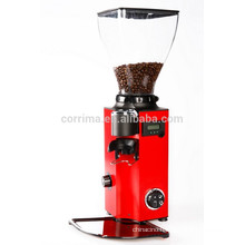 Good Quality Professional CRM9091 Automatic Professional coffee grinder