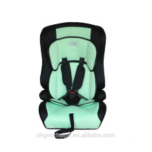 Baby Shield Safety ECE R44 / 04 certificado de asiento de coche de bebé