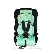 Детское автомобильное кресло с сертификатом ECE R44 / 04
