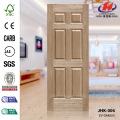 EV OAK New Zealand  MDF  Door Skin
