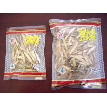 100G Licorice Root Slices
