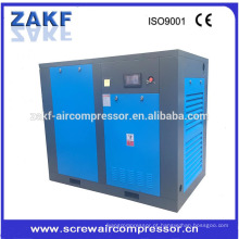 Compressor de ar do compressor de ar do parafuso de 37kw 50HP para a venda no compressor sri lank dos compressores de ar