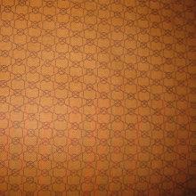 % 100 polyester döner ekran baskı kumaşlar