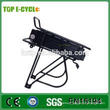 TOP good quality 48v 13ah Panasonic battery ebike battery pack kit