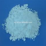 REACH Registered Zirconium Carbonate 40% CAS NO.: 57219-64-4
