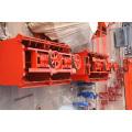 high quality floatation tank equipment , floatation tank equipment for mining plant