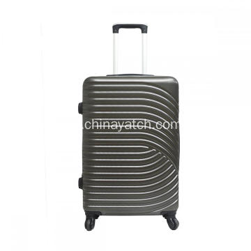 Trolley Carry On Luggage Set