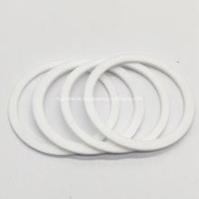HONY PTFE O-Ring PTFE-Dichtungen