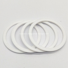 HONY PTFE O Ring PTFE уплотнения