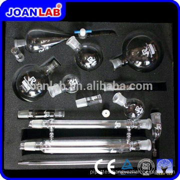 JOAN LAB Glass Distillation Kits 24/40