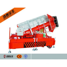 8-15m 200 kg Set of cylinder Hydraulic aerial work platform lift