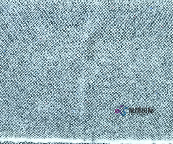 Silk Blended Apparel Fabric
