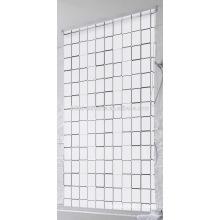 chain shower roller blind