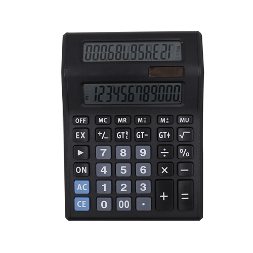 LM-2119 500 DESKTOP CALCULATOR (1)
