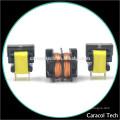 Alibaba Handelsversicherung Nehmen Sie Strom Ferrit Transformator mit Spule