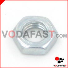 Asme/ANSI Standard Hex Thin Nuts