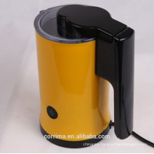 Milk Frother Cappuccino Maker