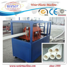 PPR pipes machines/PPR/PE pipe machine