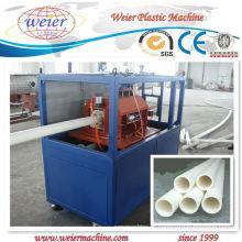 PPR canaliza máquinas / PPR / PE máquina de tubos