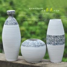 TiO2 Dupond Titandioxid Rutil / Anatas Weiß Pigment / Beschichtung