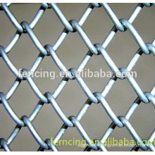 Diamond Wire Mesh Fence for sale(Manufacture)