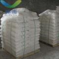 21645-51-2 Aluminum hydroxide Fine Powder