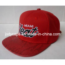 Create Your Own Snapback Hat -12