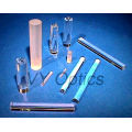 Bk7 Glass Rod Lens para Laser Instrument da China
