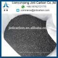 CPC S 0,5% 1-3mm calciniertes Petrolkoks / High Sulphur Graphite / Caled Carbon Additiv