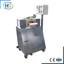 CE Mark Plastic Pelletizer for Extruder Machine /Cutter/Granulator Machine