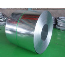 Zinc Coated Hot Dipped Galvanized Steel