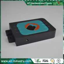 customized plastic electrical motor control board supplier