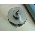 OEM Stainless Steel Lost Wax Prcesion Casting Marine Gear Parts Arc-I031