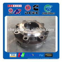 Diferencial shell / case Dongfeng peças de caminhão