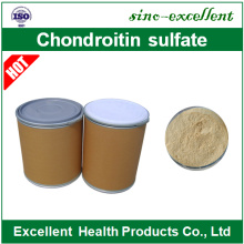 Chondroitin Sulfate (cattle and pigs) (BP, USP)