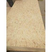 China for Plain Osb Particle Board Plain particle board cheap chipboard/osb for furniture export to Bhutan Importers